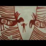 Structurile enigmatice de la Gobelki Tepe din Turcia