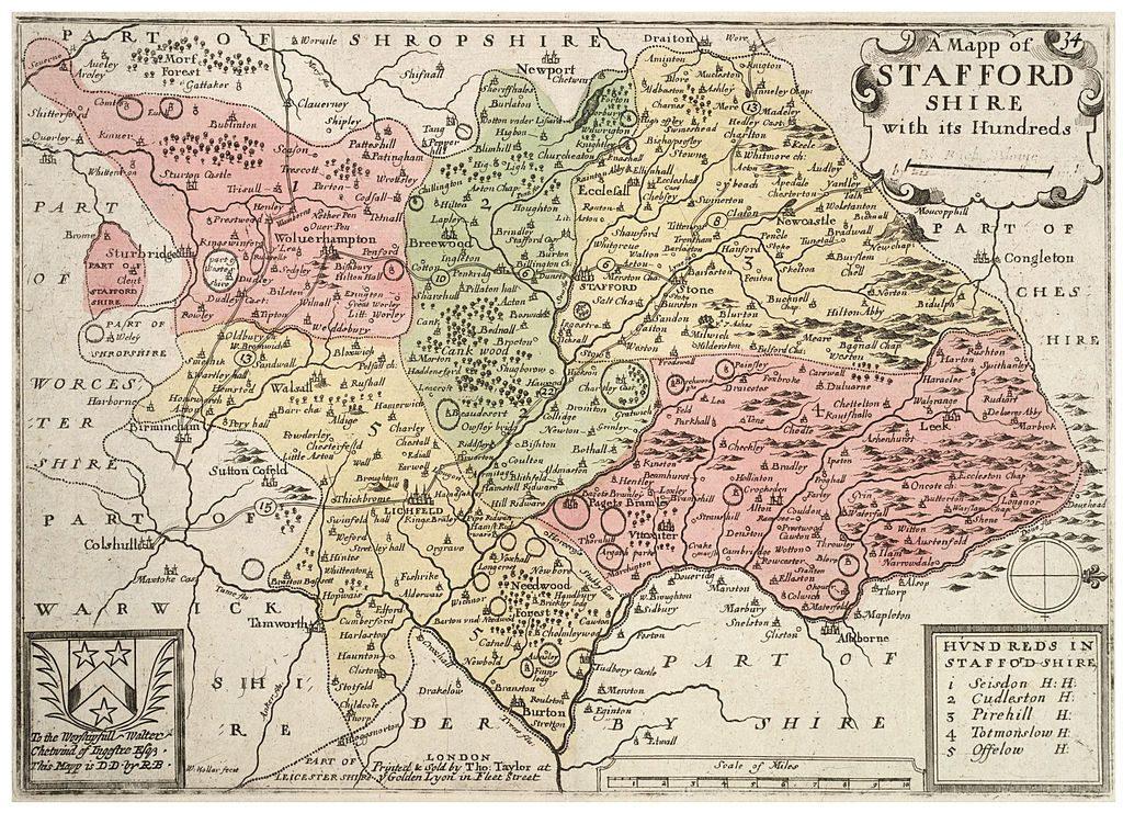 1024px-Wenceslas_Hollar_-_Staffordshire_(State_3)