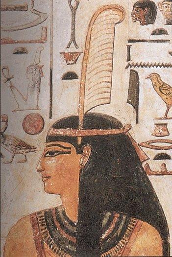 sursa foto Wikipedia.