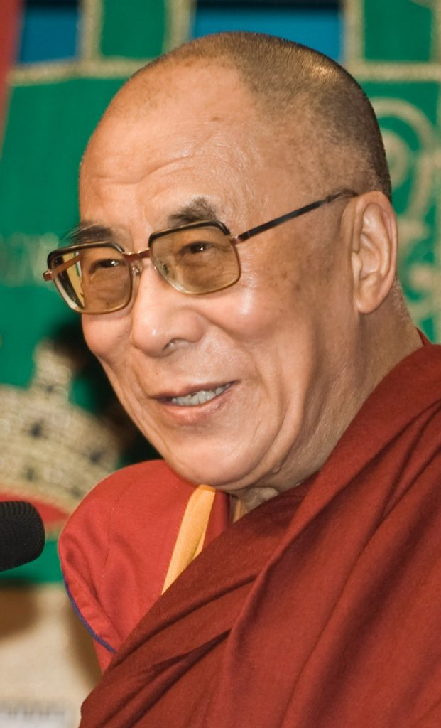 Dalai_Lama_1430_Luca_Galuzzi_2007crop