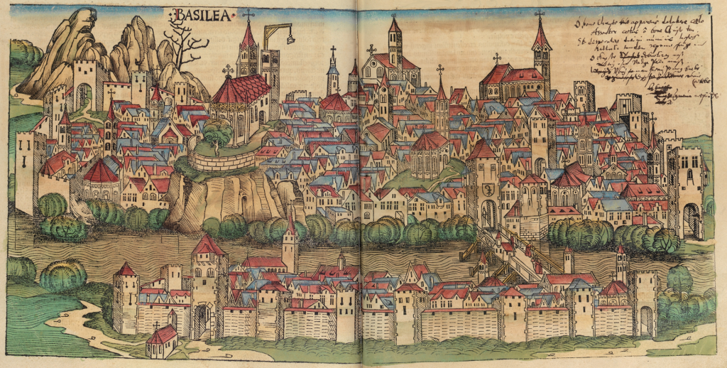 nuremberg_chronicles_-_basilea