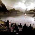 Istoria femeilor vikingilor