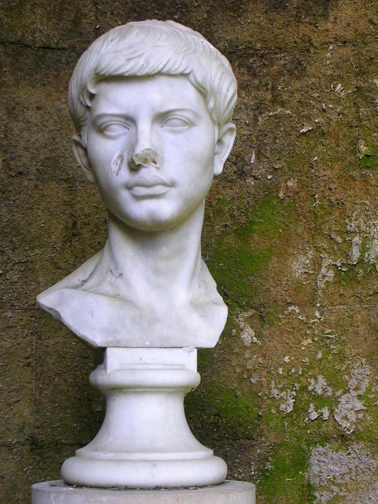 Publius_Vergilius_Maro1