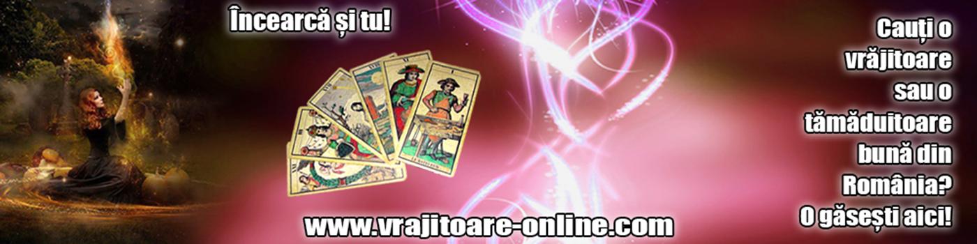 Banner 1400x350 Vrajitoare-Online