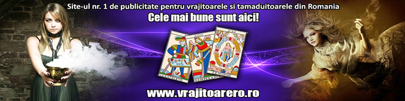 Banner 1400x350 Vrajitoare Ro