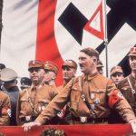 Câteva sincronizări fericite ale Istoriei