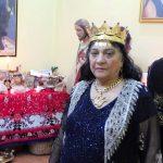 Previziuni pentru 2018 făcute de Regina Magiei Albe Maria Câmpina