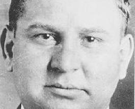 Cosa Nostra, un mister profund