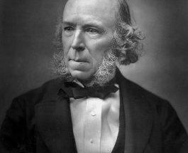 Herbert Spencer despre ignoranţă