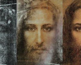 Iisus a apărut în vis ca să vestească Apocalipsa