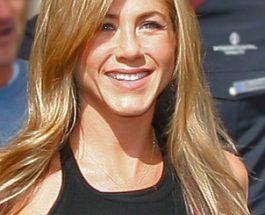 Cuvintele actriței Jennifer Aniston despre regrete