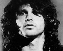 Cuvintele lui Jim Morrison