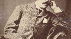 José Maria de Eça de Queiroz despre politicieni