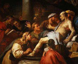 Seneca despre sfaturile bune