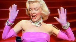 Marilyn Monroe despre faptul că totul se întâmplă cu un motiv