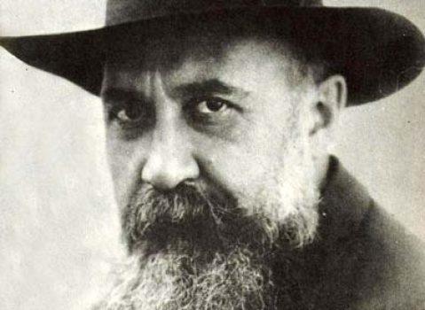 Nicolae Iorga despre nedreptate