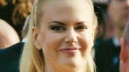 Nicole Kidman despre a fi sexy