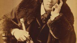 Oscar Wilde despre egoism