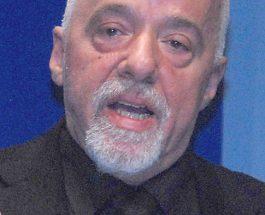 Paulo Coelho despre înţelepciune