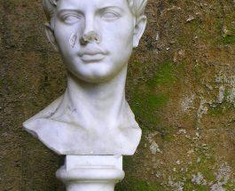 Vergilius despre omul fericit