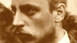 Rainer Maria Rilke despre iubirea semenului