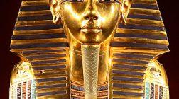 Tutankhamon a avut gemeni…