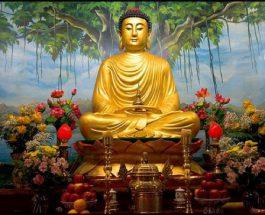 Povestire zen despre iluminare
