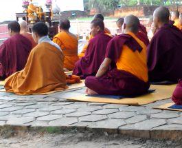 Povestioară zen despre realitate