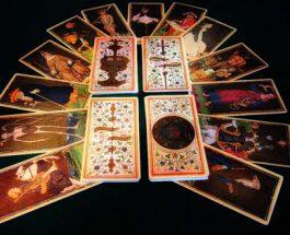 Australia legalizează vrăjitoria şi tarotul