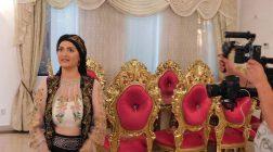 Vrăjitoarero, un site profesionist unde se găsesc cele mai celebre și căutate vrăjitoare din România