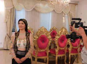 Vrăjitoarea Morgana, regina magiei negre din România