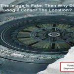 S-a descoperit o bază extraterestră secretă în Antarctica?