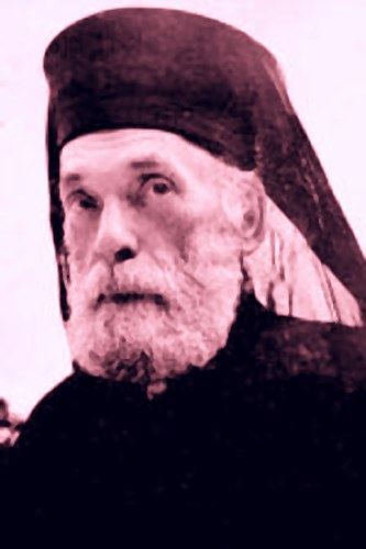 Nicolae Steinhardt despre sacrificiu